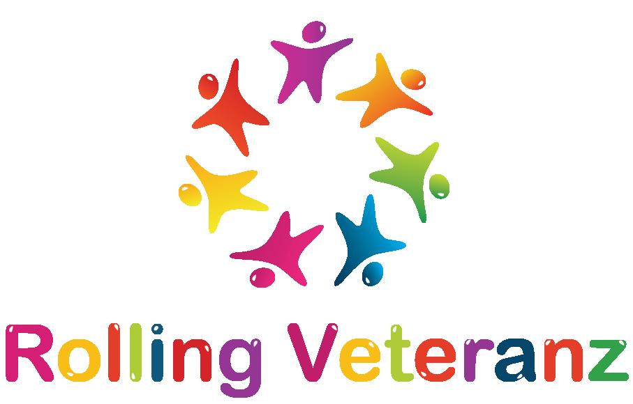Rolling Veteranz Logo